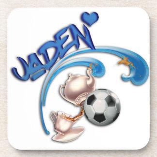 Jaden Coasters
