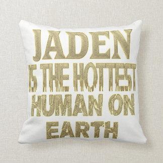 Jaden Pillow