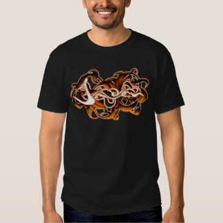 Jaden Shirts