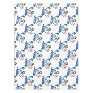 Jaden Tablecloth