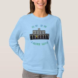 j'Adore Lille T-Shirt