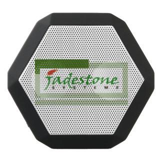 jadstone systems speaker