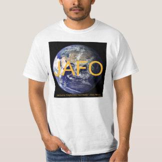 JAFO T-shirt