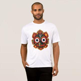 Jagannath T T-Shirt