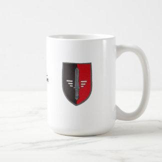 Jagdgeschwader 52 Mug