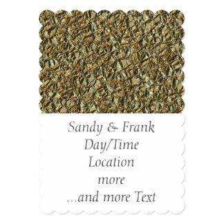 jagged stone golden card