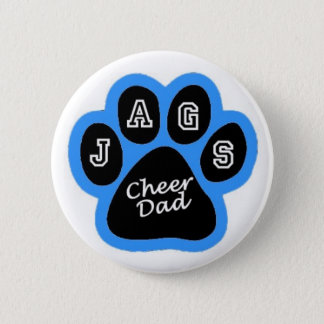 Jags dad button