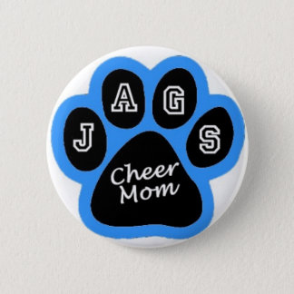 JAGS mom button