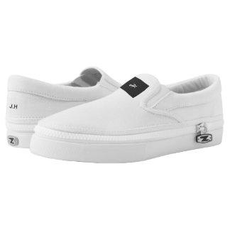 jags Slip-On sneakers