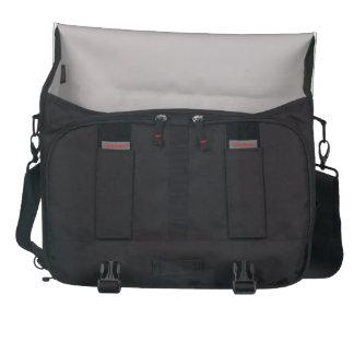 Jaguar 120 Laptop Bag