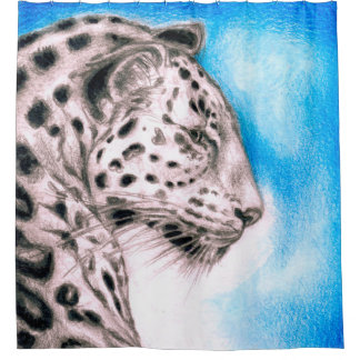 Jaguar Art