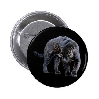 Jaguar Diablo standard button
