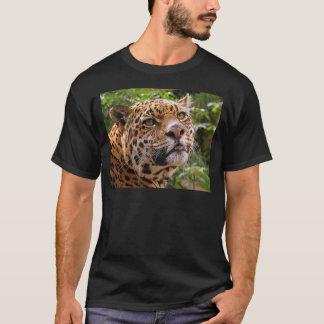 Jaguar Inquisitive T-Shirt