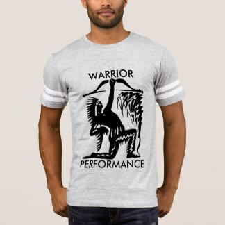 JAGUAR WARRIOR T-Shirt