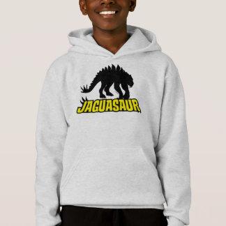 Jaguasaur