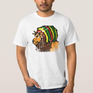 Jah King Vintage T-Shirt