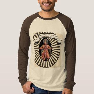 Jai Hanuman! Men's T-Shirt