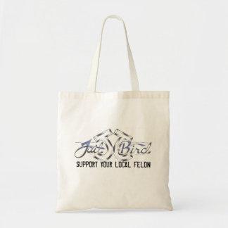 Jailbird Bag