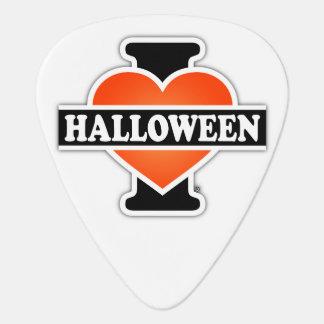J'aime Halloween #1 Onglet De Guitare