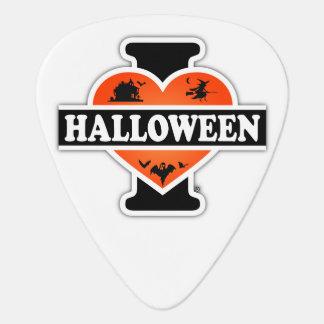 J'aime Halloween #2 Onglet De Guitare