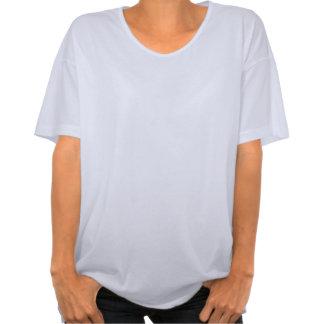 J'aime le style de Vous-Bourreau T-shirt