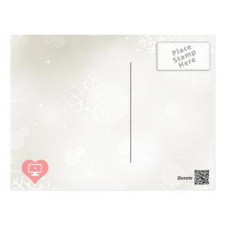 J'aime l'icône fraîche de moniteurs d'affichage à cartes postales