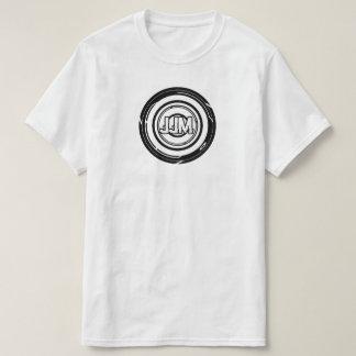 JaJaMania03 YouTube Merchandise T-shirt