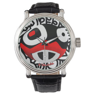 jak arnould 1043 galet art by jak wristwatch