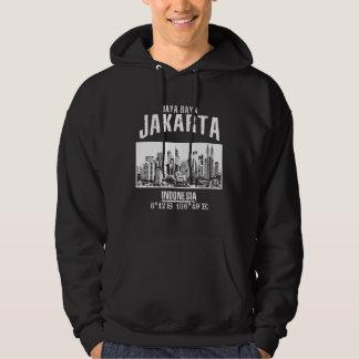 Jakarta Hoodie