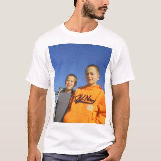jake & ben T-Shirt
