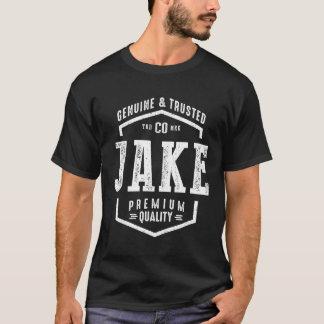 Jake Name T-Shirt
