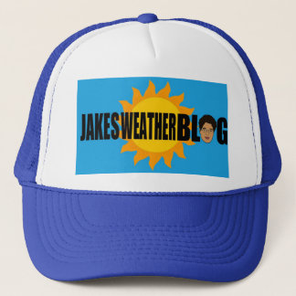 jakes weather hat