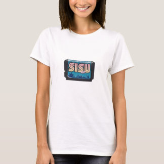 Jaki's Pick T-Shirt