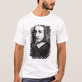 Jakob Bohme T-Shirt