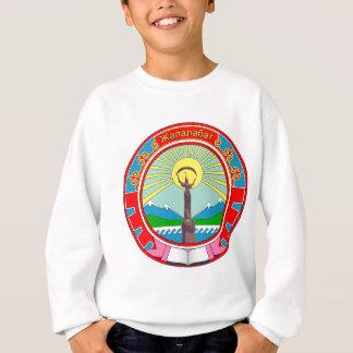 Jalalabad_coa Sweatshirt