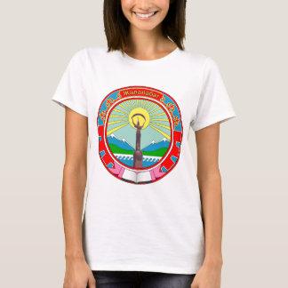 Jalalabad_coa T-Shirt