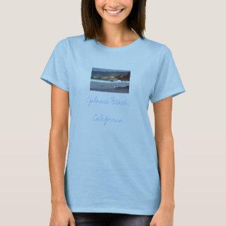 Jalama, Jalama Beach, California T-Shirt