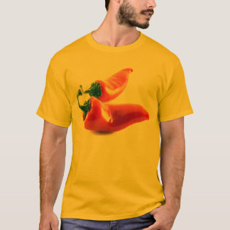 Jalapeno 3 T-Shirt