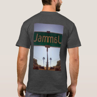 Jam Back T-Shirt
