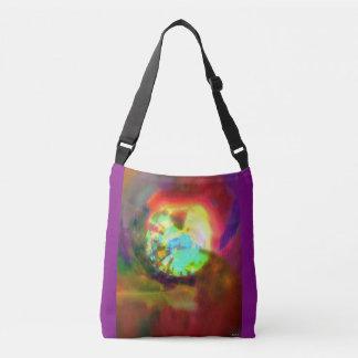 Jam_Jar_Marr Original Art Tote Bag