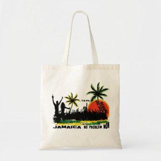 Jam Party Tote Bag