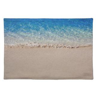 Jamaica Beach Placemat