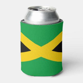 Jamaica Can Cooler