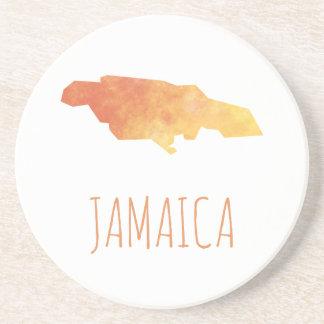 Jamaica Coaster