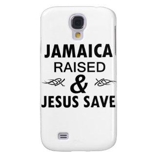Jamaica designs