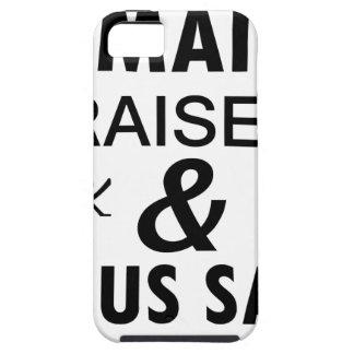 Jamaica designs iPhone 5 cases