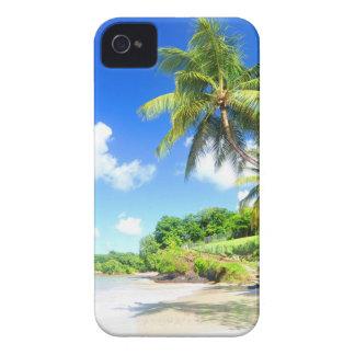 Jamaica iPhone 4 Case-Mate Cases
