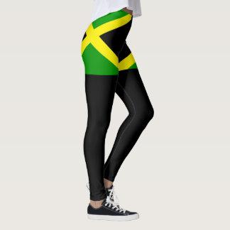 Jamaica Leggings