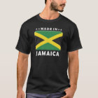 Jamaica Made T-Shirt