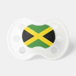 Jamaica Pacifiers